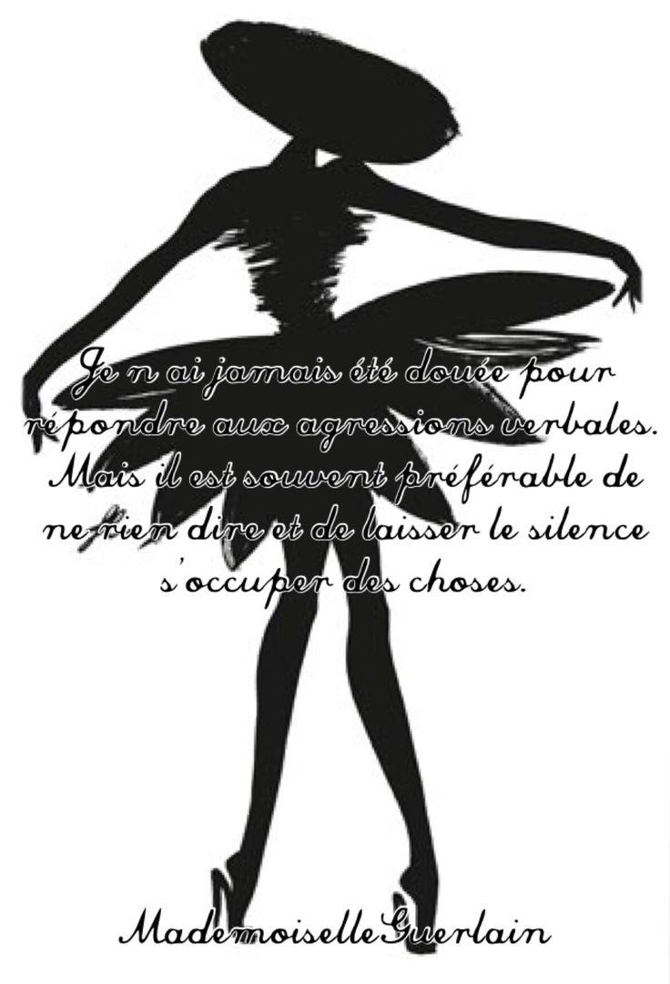 41 Best Veil Des Sens Images On Pinterest Fashion Drawings Guerlain La Petite Robe Noire Eau De Toilette Spray 100ml 33oz Mots Patience