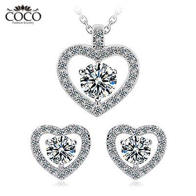 Cheap suit trouser, Buy Quality suit teenager directly from China jewelry pet Suppliers:                                              100% brand new                     Style: fashion Jewelry set