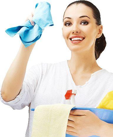 Femme de ménage entretien ménager résidentiel Montréal