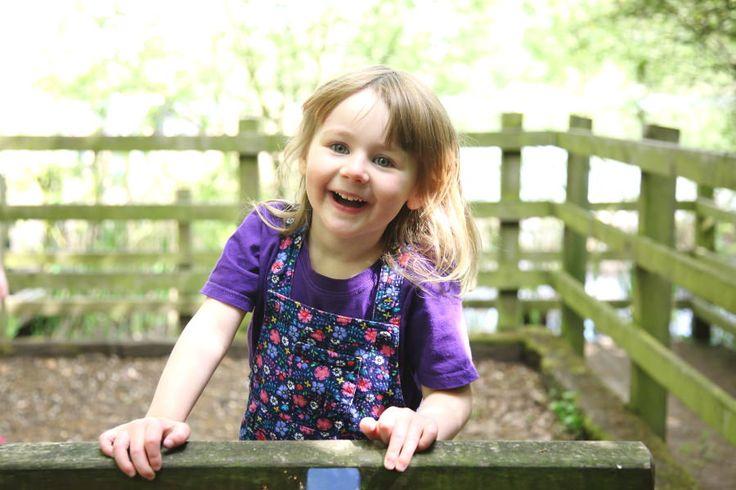joyful family photography, lifestyle family photographer Cambridge