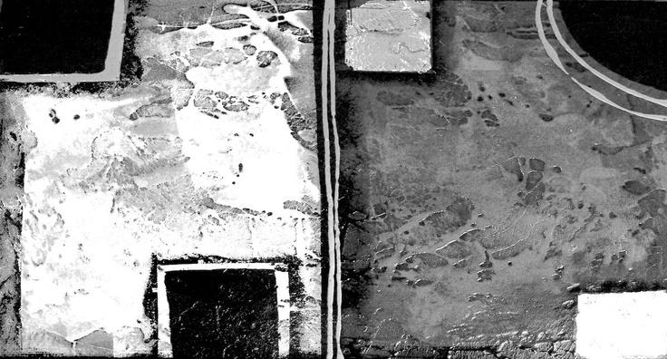 LUPIA s.r.l. | Quadri Canvas Cornici Specchiere Dipinti