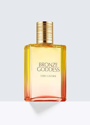 Bronze Goddess | Estee Lauder France E-commerce Site