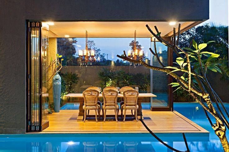 536 best images about malta fine home interior on for Pool design malta
