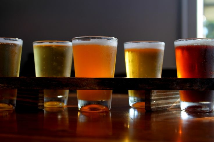 Cider, Beer, Food, Photography
