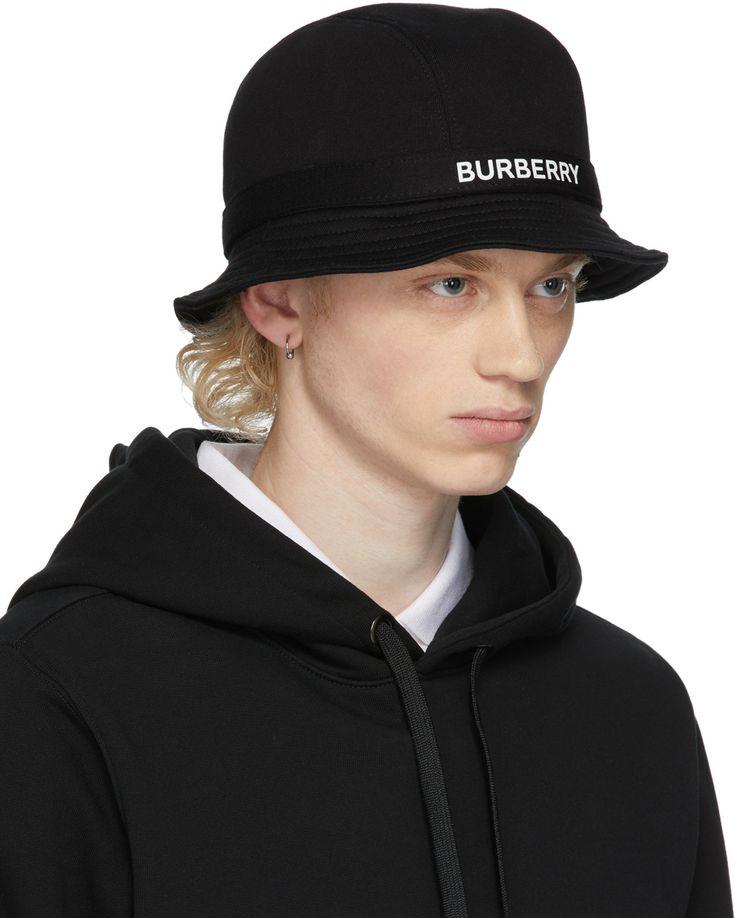 グッチ Gucci メンズ ハット バケットハット 帽子 Beige Plaid Bucket Hat Plaid