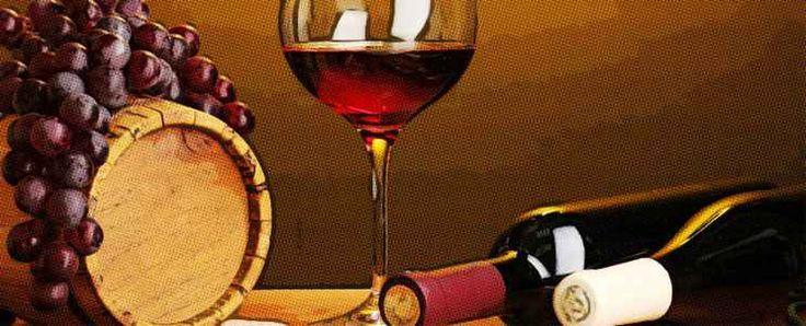 ¿Cómo elegir un vino para regalar? El ideal para cada ocasión  http://www.infotopo.com/eventos/regalos/como-elegir-un-vino-para-regalar/