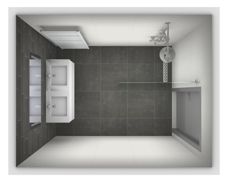 Small Bathroom Floor Plans 5 X 6 moreover 7X11 Bathroom Layout Small ...