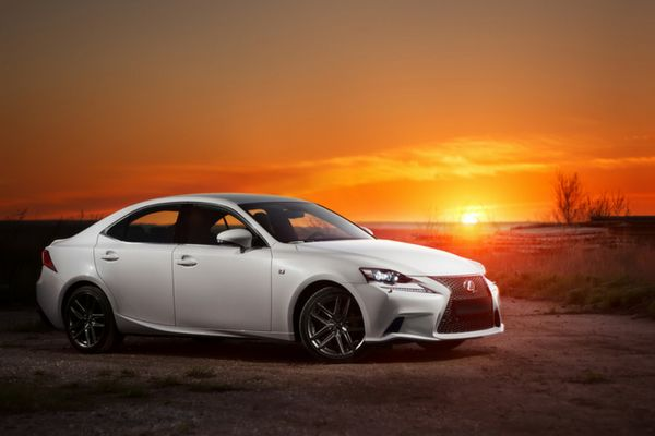 Treat your #Lexus only to genuine OEM parts from Discount Parts Monster! http://www.discountpartsmonster.com/lexus-genuine-oem-parts