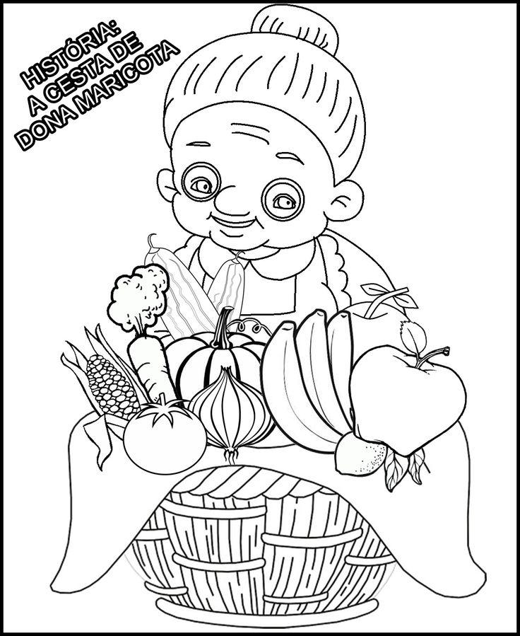 A+cesta+de+Dona+Maricota.jpg (1232×1506)