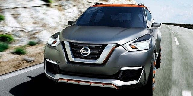 2017 Nissan Xterra Release Date and Price - http://newautocarhq.com/2017-nissan-xterra-release-date-and-price/