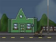 Joaca joculete din categoria jocuri cu masini noi http://www.hollywoodgames.net/other/3607/feed-hippo sau similare jocuri zombi noi