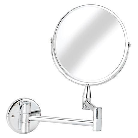 25 Best Ideas About Magnifying Mirror On Pinterest Asian Bathroom Mirrors Bathroom Mirror