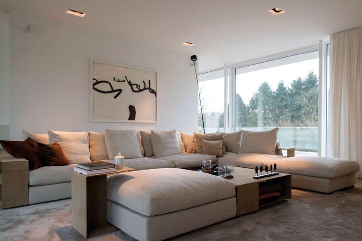 Tapijt | Timmermans Indoor Design