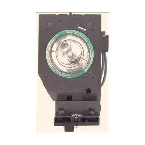 Electrified TY-LA2005 Replacement Lamp with Housing for Panasonic TVs by ELECTRIFIED. $39.95. BRAND NEW PROJECTION LAMP WITH BRAND NEW HOUSING FOR PANASONIC REAR PROJECTION TELEVISIONS - 150 DAY ELECTRIFIED WARRANTY