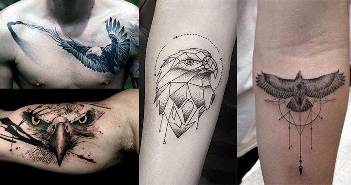 Boto Tugelan Tatuajes Que Signifiquen Fuerza Y Valentia Tatuajes Que Significa Fuerza Simbolos Para Tatuajes