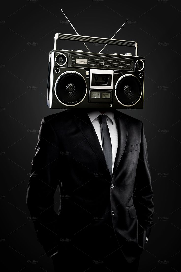 12 best Boombox images on Pinterest | Boombox, Hiphop and Posters
