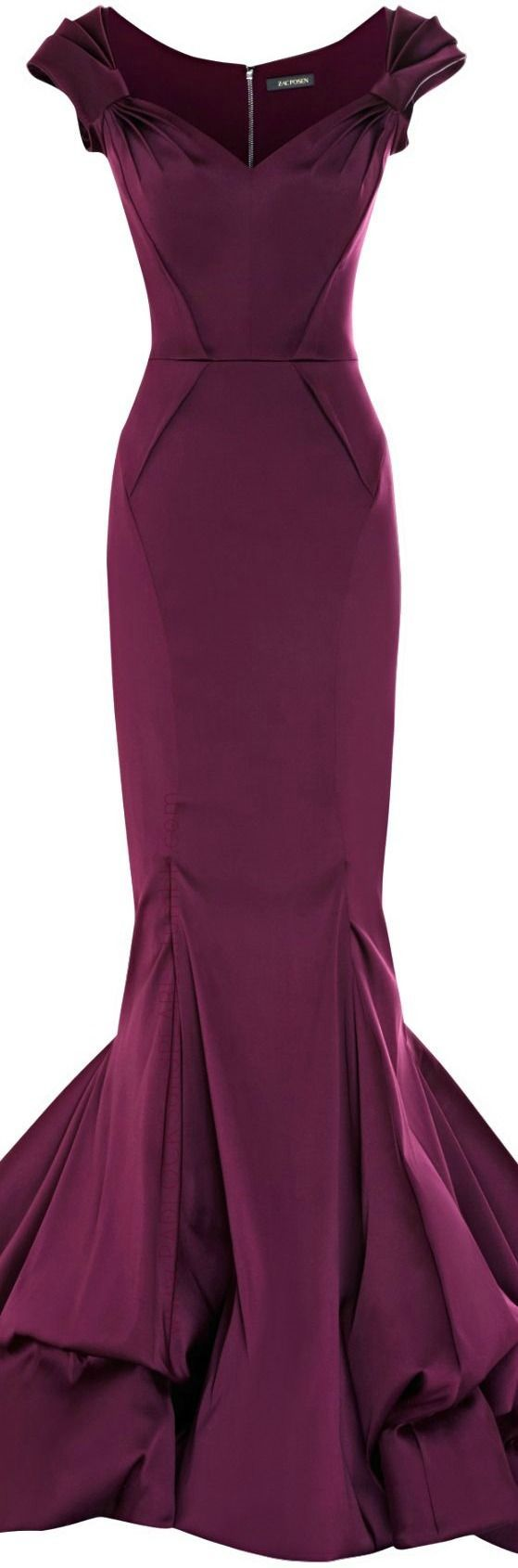 Wedding Wednesday: Pantone's 2015 Color of the Year - Marsala Wedding Details — Boston Wedding Planner - The Perfect Details