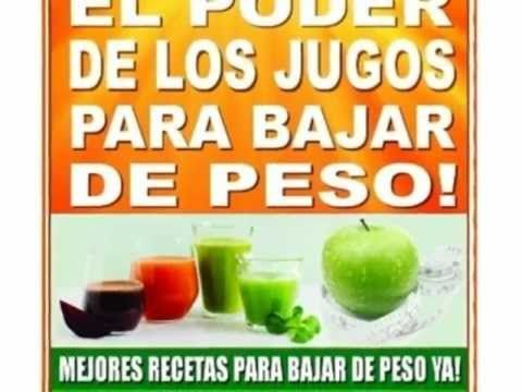 1000+ images about jugos naturales para perder de peso on