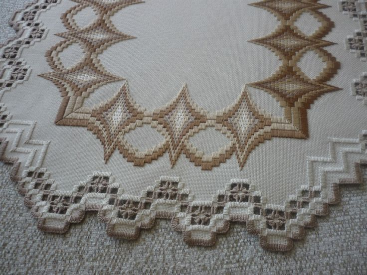 284 best images about bargello on pinterest loom patterns embroidery and originals - Hars polyethyleen ...