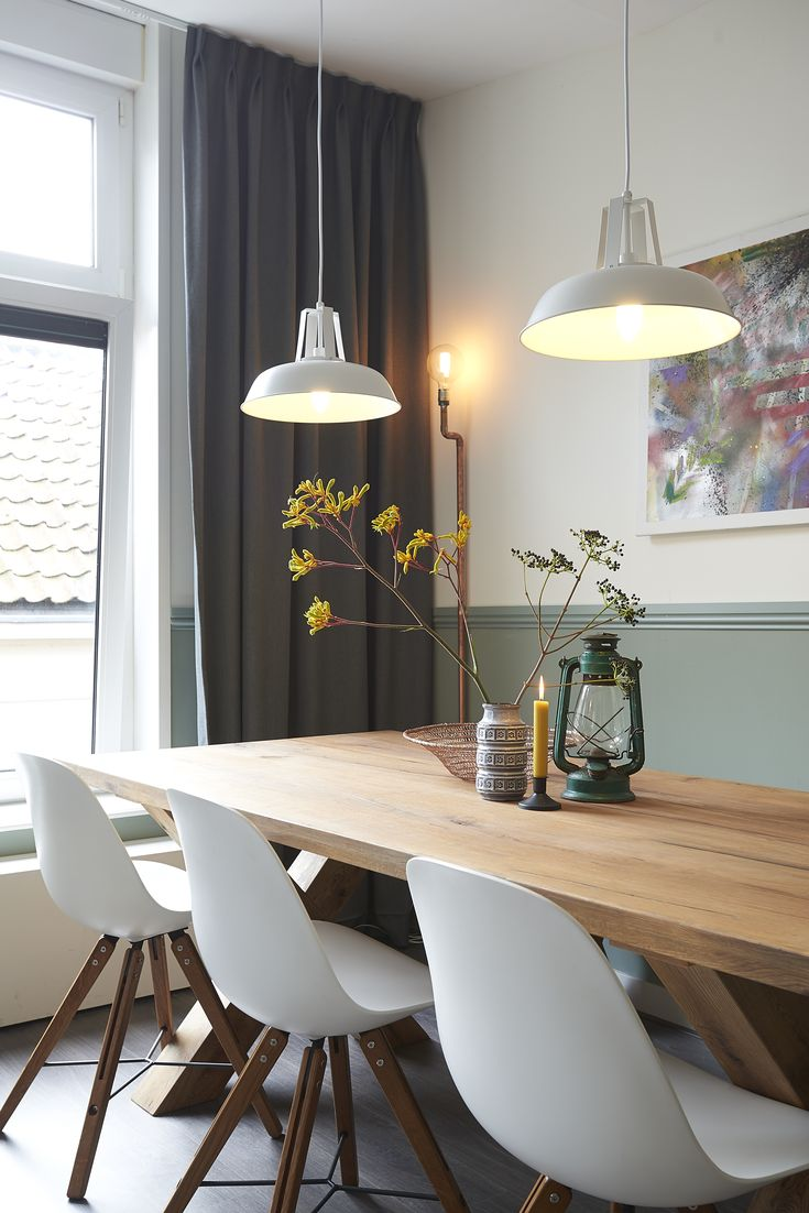 25 beste idee n over woonkamer bruin op pinterest bruine kamerinrichting bruine bank - Deco kamer bruin ...
