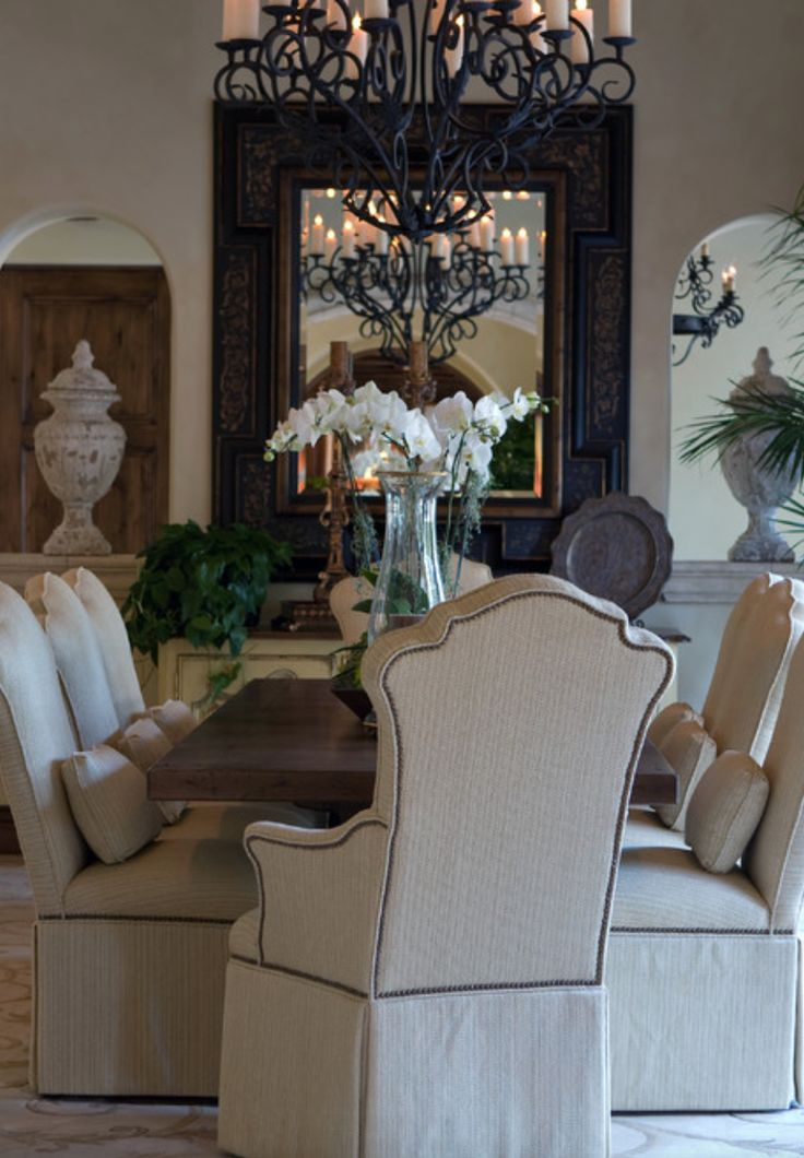 17 best images about elegant homes on pinterest irvine for Tuscan style homes interior