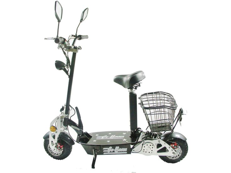 35 best battery powered ride on cars for kids images on