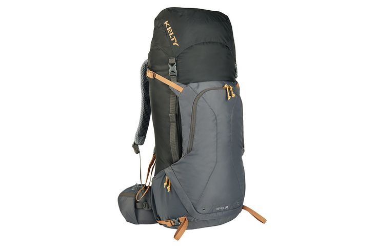 Image result for kelty backpack