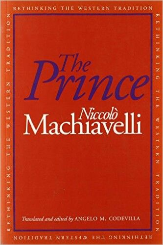 best niccolo machiavelli images big books  65 the prince niccolo machiavelli