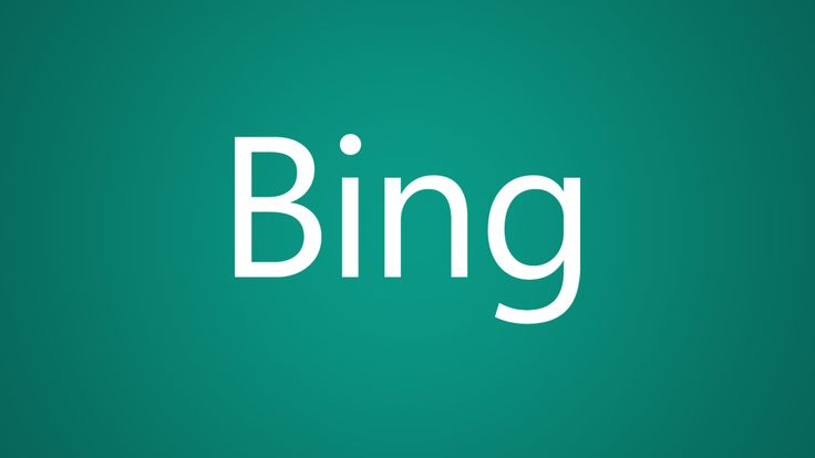#Bing is continuing to build out its educational resources, adding a number of interactive answers for math-related searches.