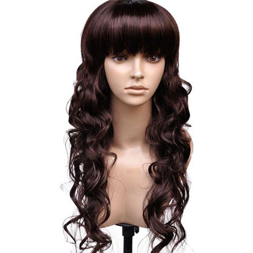 Where To Buy Hair Wigs In Perth 101