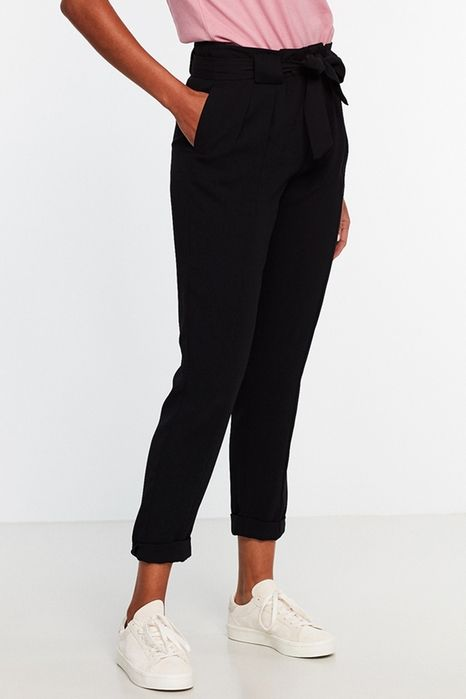 Yoga pants bootcut gina tricot 8a532514a097c