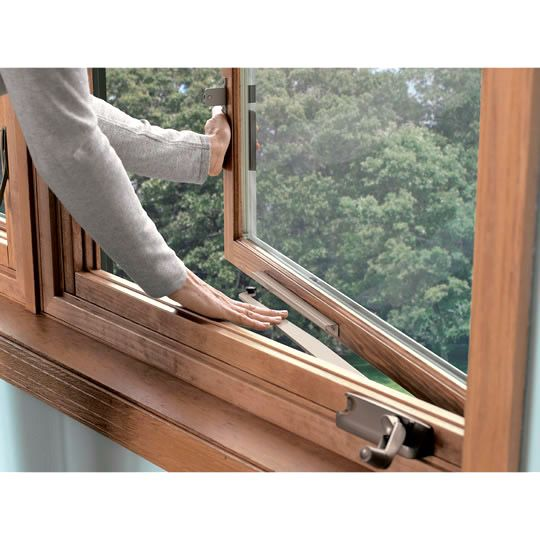52 best integrity windows doors from marvin images on for Marvin integrity casement windows
