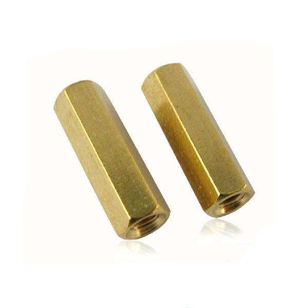 Pin By Wheelnutmandy Zou On Brass Nut Brass