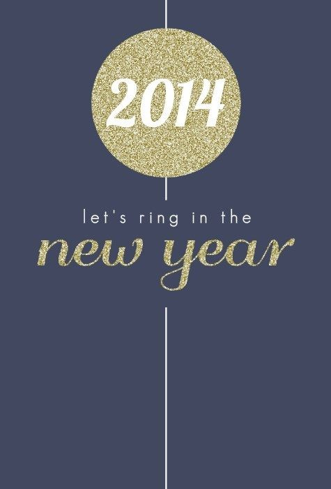 Best New YearS Invitations Images On   Party