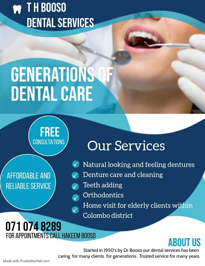 Pin By Hakeem Booso On Dentistry In 2020 Dentistry Dental Services Dental Care