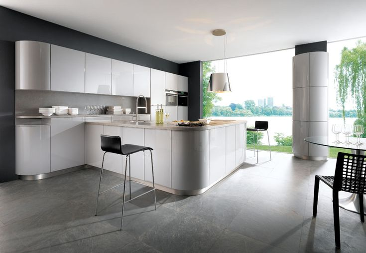 Schuller Kitchen Prices At A Glance. See How Our Schuller Kitchens Compare  In Price With This Handy Guide.