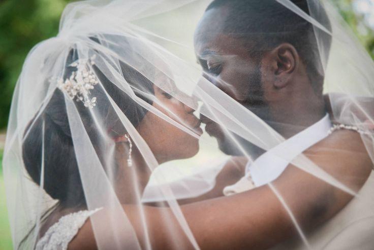 london-wedding-janneh-fabian-33