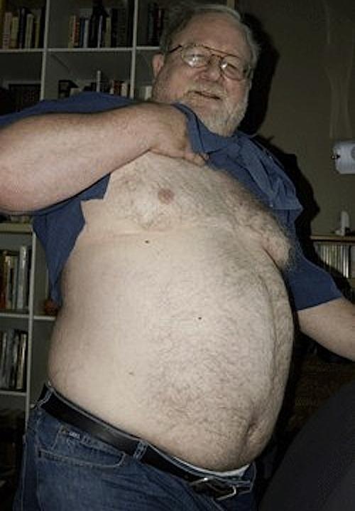 Men wanting to wear pantyhose