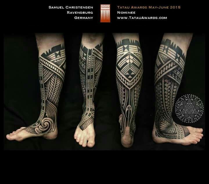 25 trendige schienbein tattoo ideen auf pinterest maori. Black Bedroom Furniture Sets. Home Design Ideas