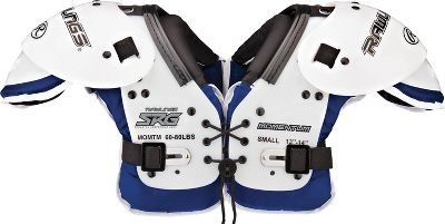 Rawlings Football Shoulder Pads For Sale – 2017 Reviews & Rating http://www.shocpro.com/football-shoulder-pads/rawlings/ #FootballShoulderPads #NFL