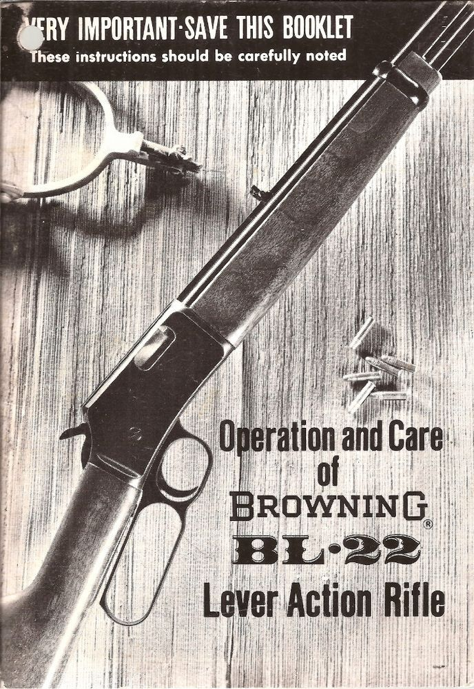 dating browning guns The key values in the browning family ofover-and-under guns for field and target are sturdiness, efficiency, elegance and impeccable technical features.