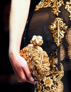 Dolce  Gabana #Details ( VIP Fashion Australia www.vipfashionaustralia.com - international clothes shop )