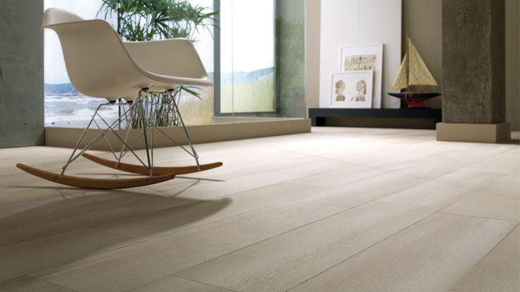 Concrete Beige Timber Porcelanosa