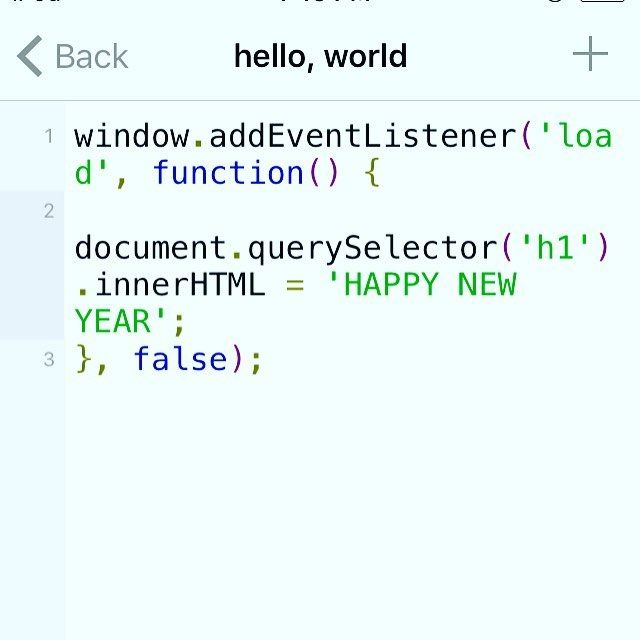 2k17 !!  #swift . ! CODES = POETRY #js #codelife #programmer #html #ide #css #webdesign #webdesigner#runcode #runthecode #css #html5 #html #csharp #javascript #java #gamedesign #developers #codeislife #coding#code#codeacademy #khanacademy #programming #programmers#computerscience #java #android #javascript #codes