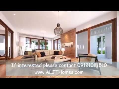 Condominium Unit For Sale In Lahug Cebu City