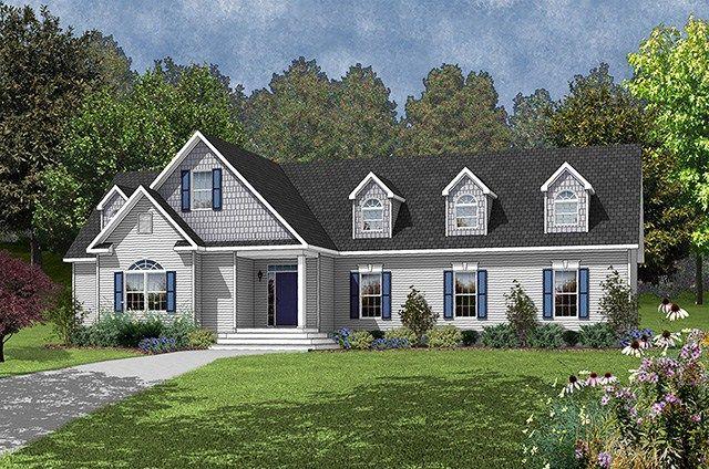 25 best ideas about oakwood homes on pinterest oakwood for The veranda clayton homes