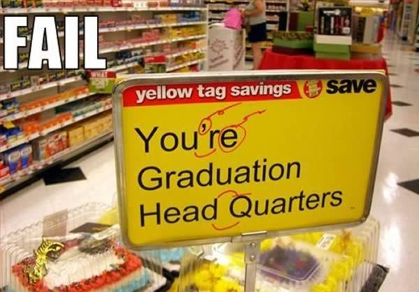 Funny   Nazis of Grammar buy    malaysia Photos Graduation online Mistakes Grammar  and shoes Photos Funny Correcting