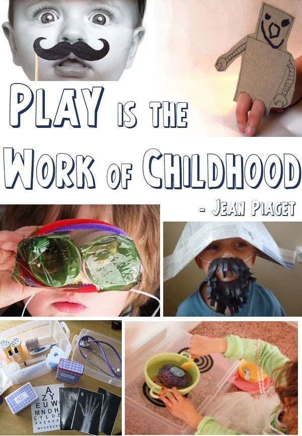 Dramatic Play: Inspired by PiagetPlays Blog, Activities Blog, Dramatic Plays In Preschool, Kid Activities, For Kids, Kids Stuff, Kids Activities, Plays Ideas, Pretend Plays