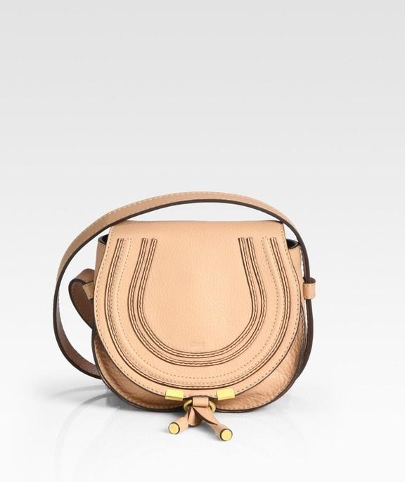 Marcie Round Crossbody Bag @Chloe: Crossbodi Bags, Handbags Replica Design, Chloe Handbags, Bags Chloe, Handbags Ashley1585, Design Handbags Replica, Discount Handbags, Handbags Haven, Handbags Lust