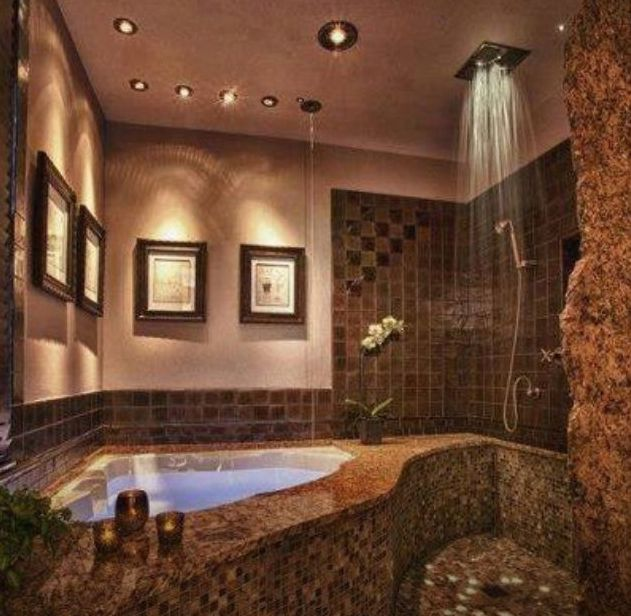 Gorgeous Bathrooms Awesome 828 Best Bathroom Images On Pinterest  Arizona Master Bathrooms Inspiration